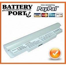 [ SAMSUNG LAPTOP BATTERY ] NC10 MINI